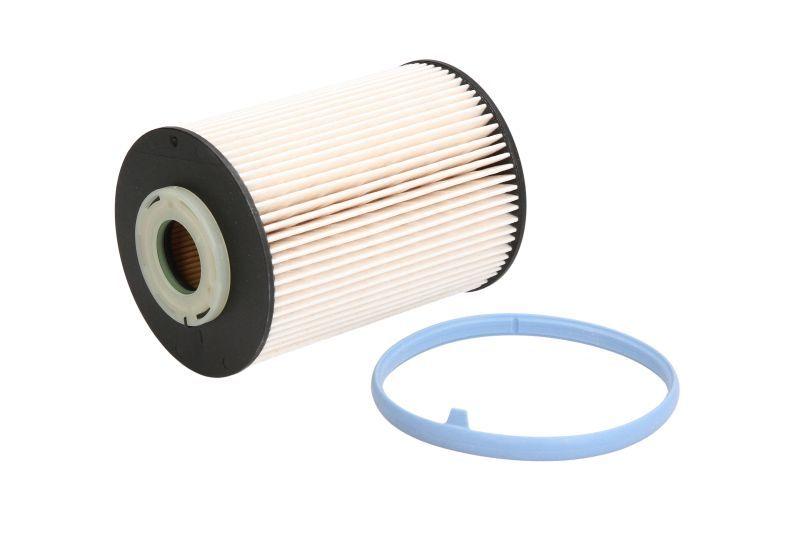 Palivový filtr MANN PU9003Z Mann-Filter