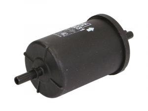 Palivový filtr MANN  WK6031