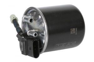 Palivový filtr MANN WK820/17