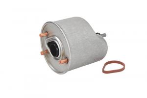 Palivový filtr MANN WK9034Z