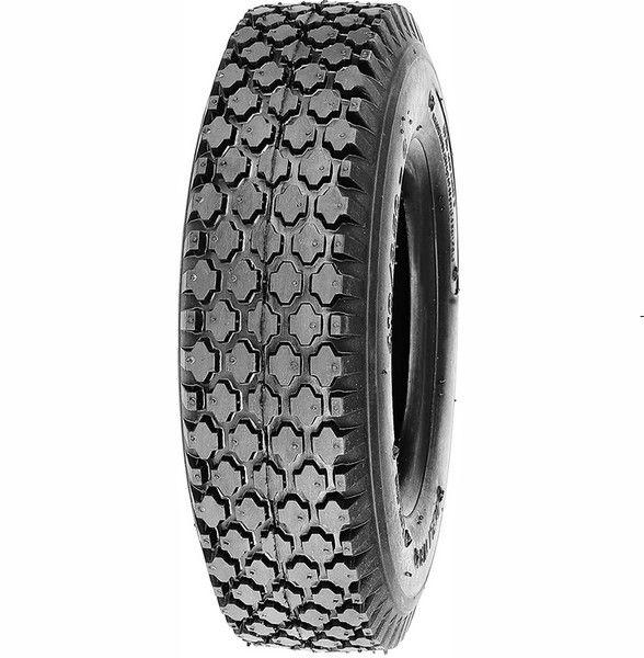 Pneu 4,10/3,50-6 4PR TL S356 Deli Deli Tire