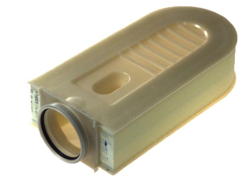 Vzduchový filtr BOSCH F026400133