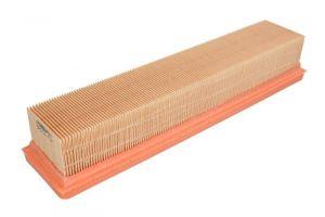 Vzduchový filtr BOSCH F026400387