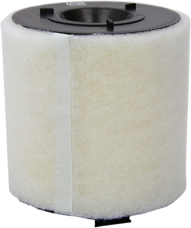 Vzduchový filtr FRAM CA10822