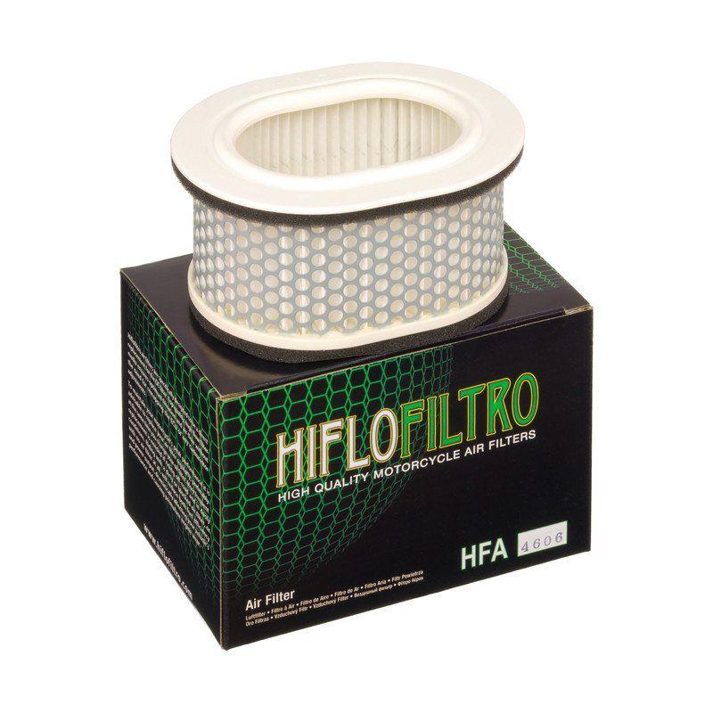 Vzduchový filtr Hiflo Filtro HFA4606