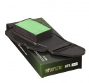 Vzduchový filtr Hiflo Filtro HFA1120