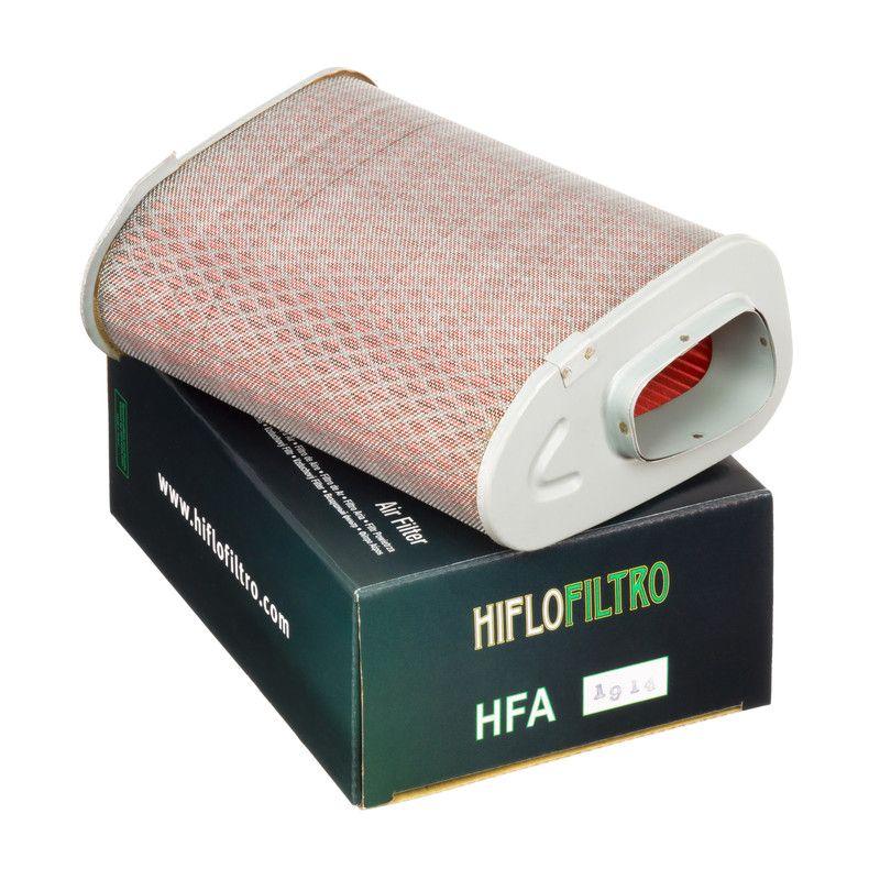 Vzduchový filtr Hiflo Filtro HFA1914