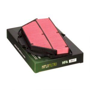Vzduchový filtr Hiflofiltro HFA3617