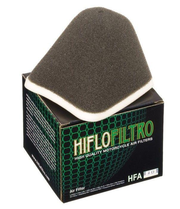 Vzduchový filtr Hiflofiltro HFA4101