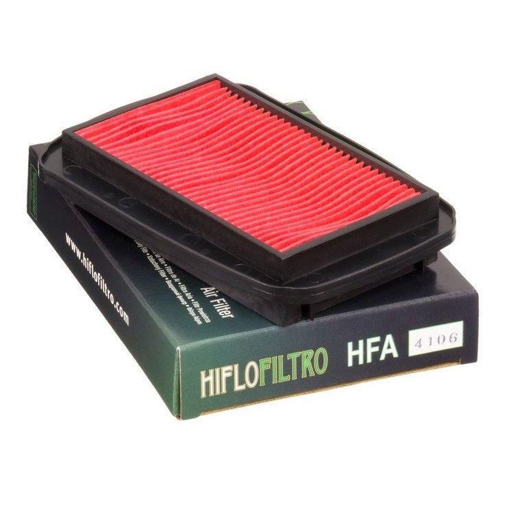Vzduchový filtr Hiflo Filtro HFA4106