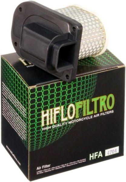 Vzduchový filtr Hiflofiltro HFA4704