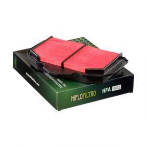 Vzduchový filtr Hiflo Filtro HFA4922