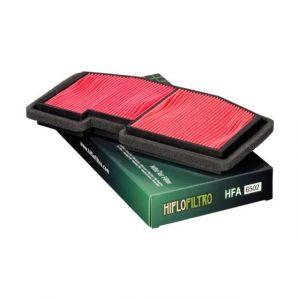 Vzduchový filtr Hiflo Filtro HFA6502