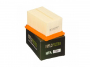 Vzduchový filtr Hiflofiltro HFA7601