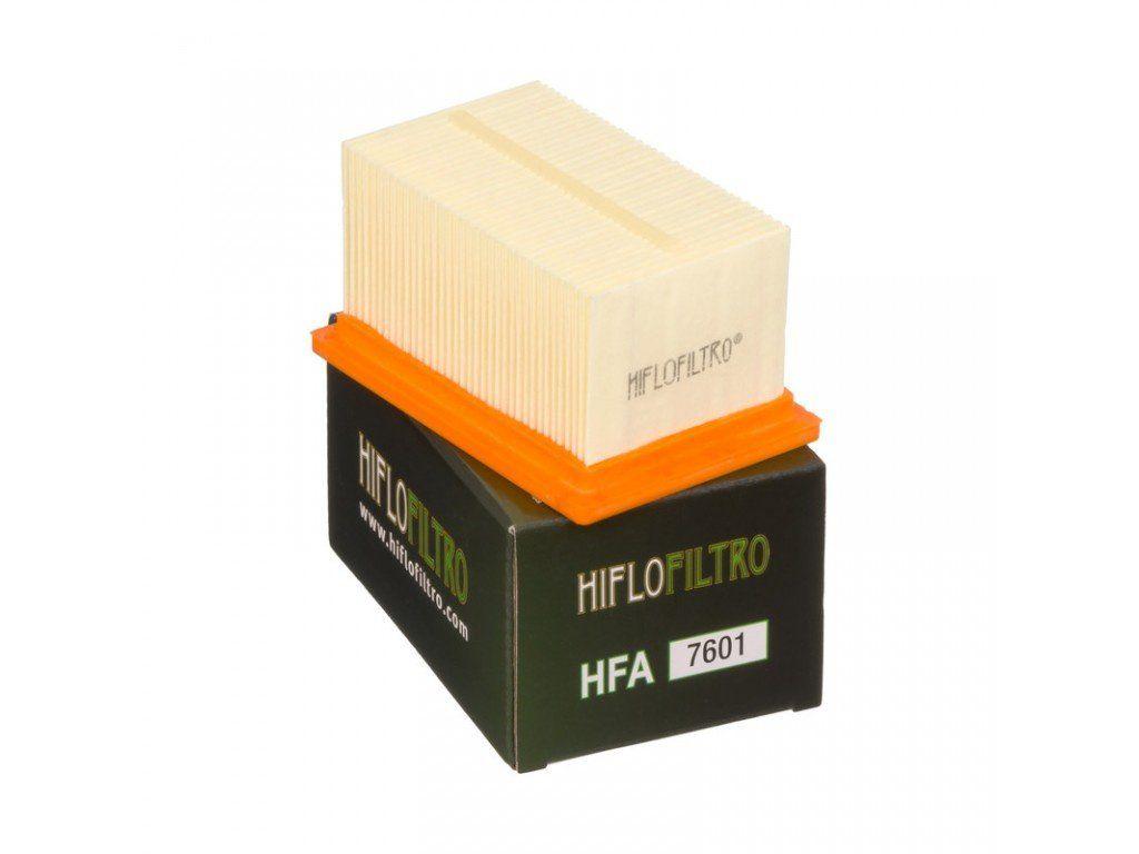 Vzduchový filtr Hiflo Filtro HFA7601