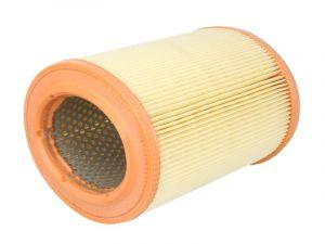 Vzduchový filtr MANN C1472