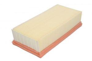 Vzduchový filtr MANN C24026