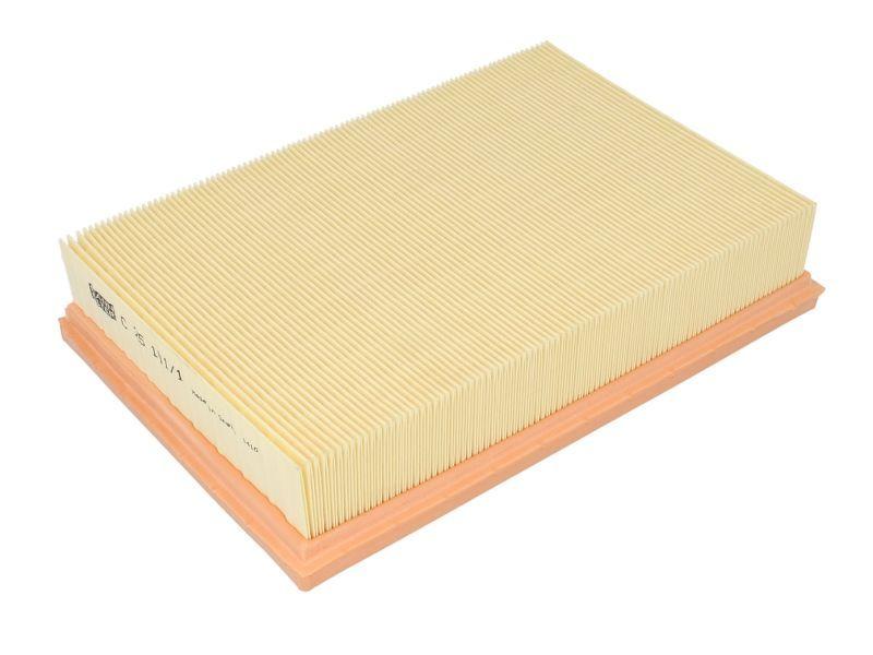 Vzduchový filtr MANN C25101/1 Mann Filter