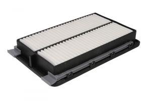 Vzduchový filtr MANN C28040