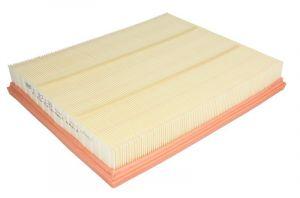 Vzduchový filtr MANN C30130