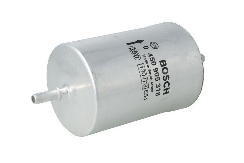 Palivový filtr Bosch BO 0 450 905 318