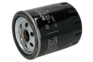 Olejový filtr BOSCH F026407268