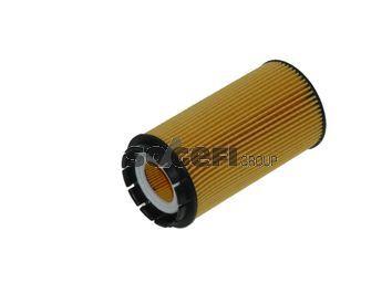 Olejový filtr Fram CH9685ECO