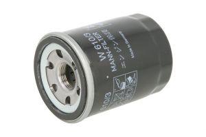 Olejový filtr MANN W610/3