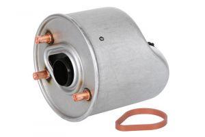 Palivový filtr MANN WK9046Z