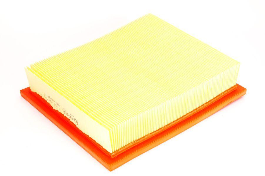 Vzduchový filtr BOSCH BO1457433023