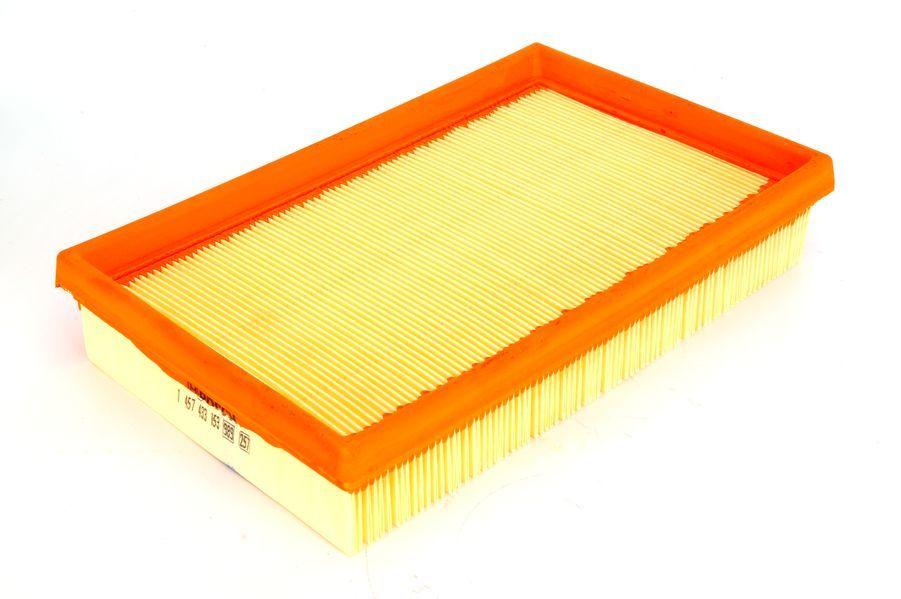 Vzduchový filtr BOSCH BO1457433153