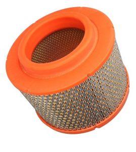 Vzduchový filtr MANN C23107
